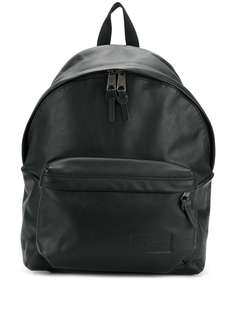 Eastpak рюкзак Zaino