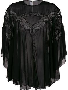 IRO блузка Damino