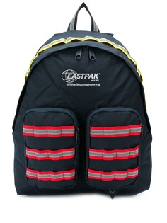 Eastpak рюкзак Eastpak x White Mountaineering