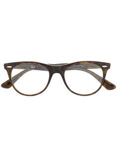 Ray-Ban очки Wayfarer II