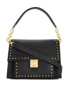 Furla сумка-тоут Diva среднего размера