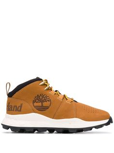 Timberland #MUMOFSIX TB0A26JW2281 leather color ApiCreated