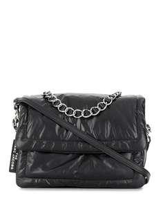 Marc Jacobs сумка на плечо Pillow