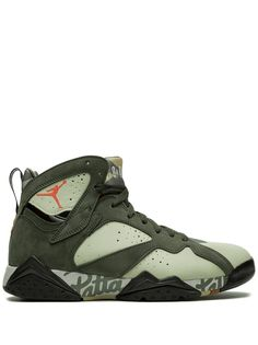 Jordan кроссовки Air Jordan 7