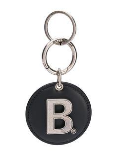 Брелок для ключей Balenciaga MIRROR