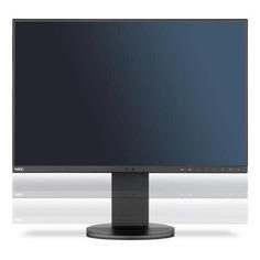 """Монитор NEC EA241F 24"""", черный"""