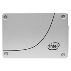 """SSD накопитель INTEL DC D3-S4610 SSDSC2KG240G801 240Гб, 2.5"""", SATA III"""