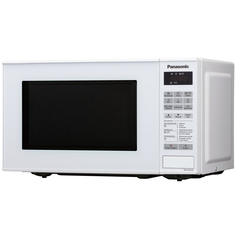 Микроволновая печь с грилем Panasonic NN-GT261WZPE