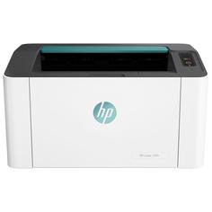 Лазерный принтер HP Laser 107r (5UE14A)