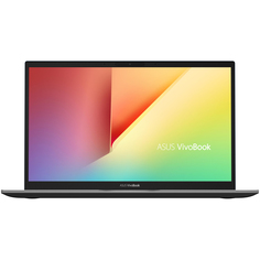 Ультрабук ASUS S431FA-EB019T