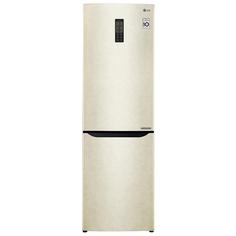 Холодильник LG GA-B419SEHL