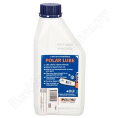 Масло для цепей polar lube минеральное 1л oleo-mac 3555-001t