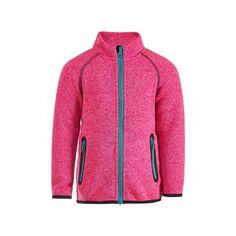 Кофта Oldos, цвет: розовый
