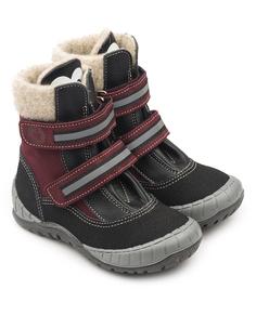 Ботинки Tapiboo Москва