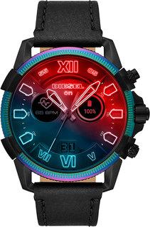 Мужские часы в коллекции Full Guard 2.5 Мужские часы Diesel DZT2013
