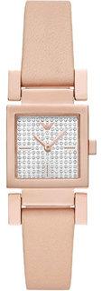 Женские часы в коллекции Valentina Женские часы Emporio Armani AR11279