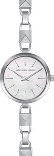 Женские часы в коллекции Jaryn Женские часы Michael Kors MK4438