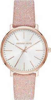 Женские часы в коллекции Pyper Женские часы Michael Kors MK2884