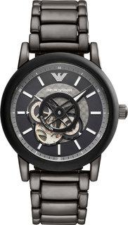 Мужские часы в коллекции Luigi Мужские часы Emporio Armani AR60010