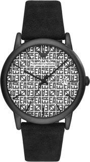 Мужские часы в коллекции Luigi Мужские часы Emporio Armani AR11274