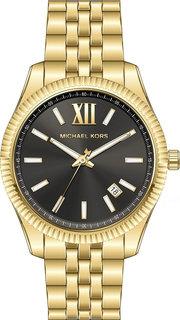 Мужские часы в коллекции Lexington Мужские часы Michael Kors MK8751