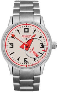 Мужские часы в коллекции Авангард Мужские часы Ракета W-06-16-30-0240