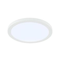 Светильник встраиваемый Citilux Омега потолочный CLD50R080N