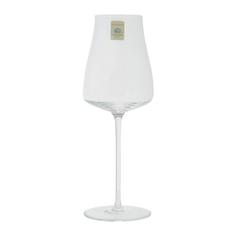 Набор фужеров для белого вина Schott Zwiesel Wine Classics Transparent 330ml 2 штуки (117696)