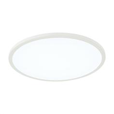 Светильник встраиваемый Citilux Омега потолочный CLD50R220N