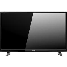 Телевизор Sharp LC32HI3012E