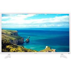 Телевизор Sharp LC32HI3222EW