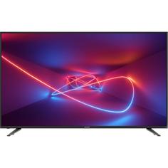 Телевизор Sharp LC70UI7652E