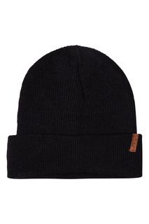 Черная шапка бини Torah Roxy