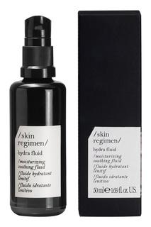 Увлажняющий флюид, 50 ml Skin Regimen