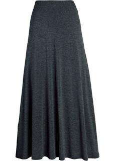 Юбки Длинная юбка-миди Bonprix
