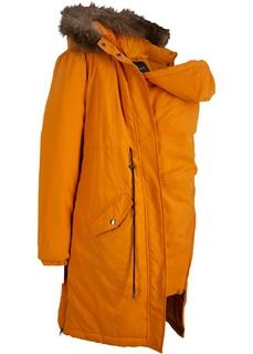 Куртки Парка для беременных Bonprix
