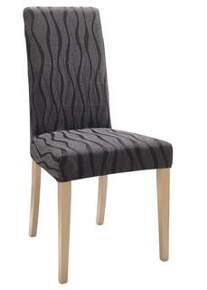 Покрывала и чехлы для мебели Чехол для стула Вена Bonprix