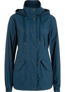Куртки Парка с капюшоном Bonprix
