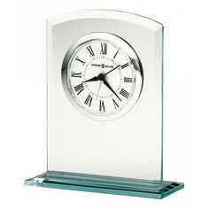 Настольные часы (10х12 см) Howard Miller