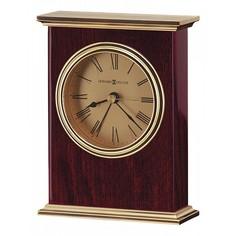 Настольные часы (11х14 см) Howard Miller