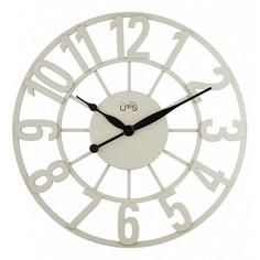 Настенные часы (60 см) Tomas Stern