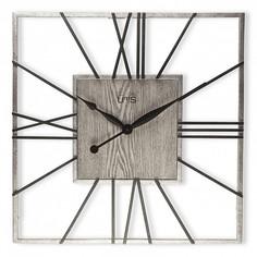 Настенные часы (61х61 см) Tomas Stern