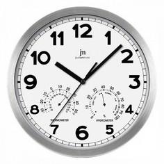 Настенные часы (30 см) Lowell