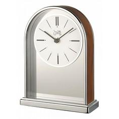 Настольные часы (14х19 см) Tomas Stern