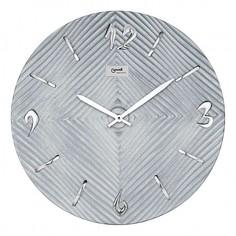 Настенные часы (40 см) Lowell