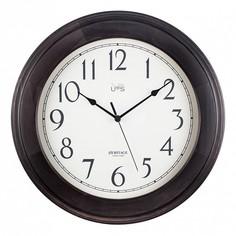 Настенные часы (36 см) Tomas Stern