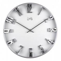 Настенные часы (35 см) Tomas Stern