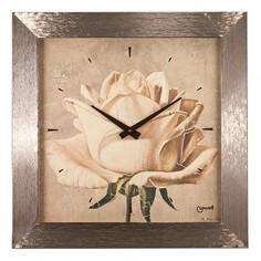 Настенные часы (60х60 см) Lowell