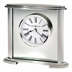 Настольные часы (18х16 см) Howard Miller