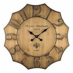 Настенные часы (68 см) Aviere